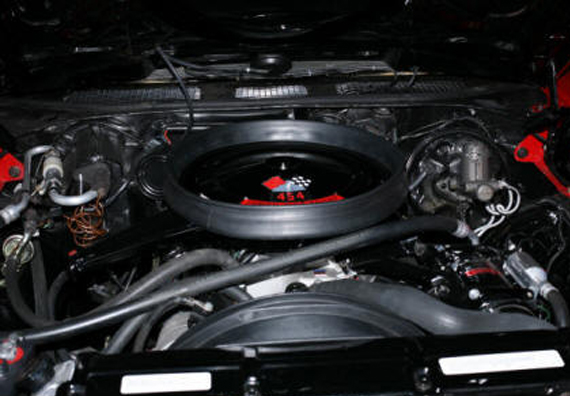 Transmission Repair in Birmingham
