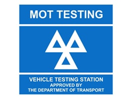 Affordable MOT Service in Birmingham
